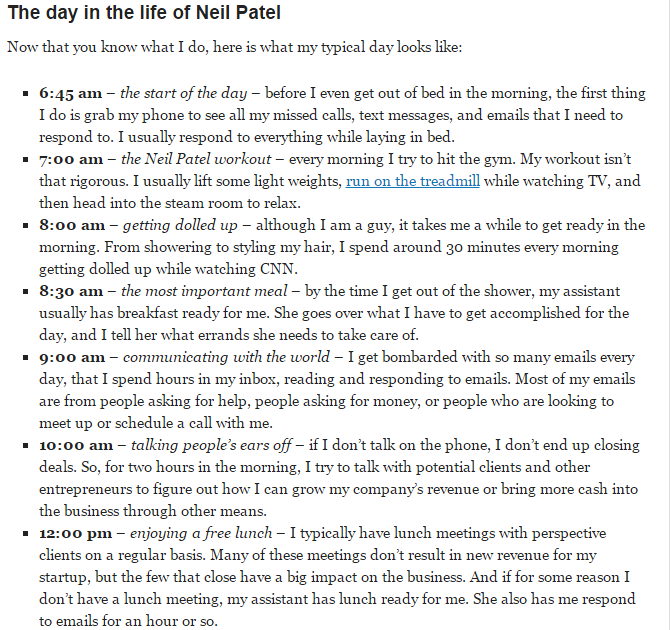 a-day-in-the-life-of-neil-patel