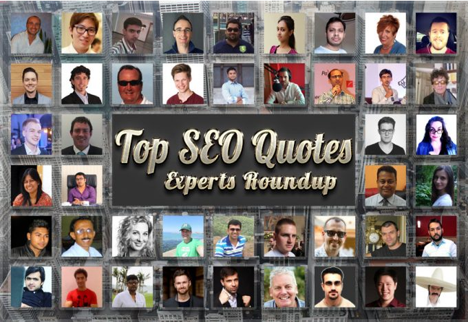 top-55-seo-quotes-of-2016-experts-rounup-cost-effective-seo