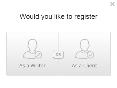 register at contentmart