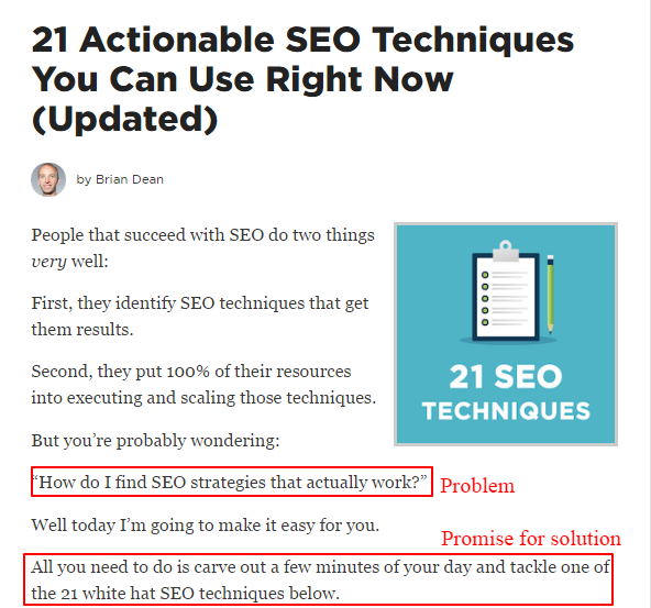 the-backlinko-seo-blog-by-brian-dean