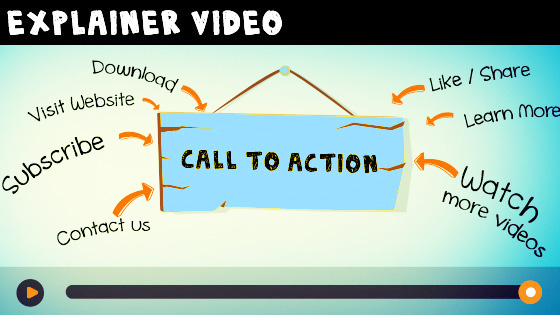 Explainer-Video-Call-to-action