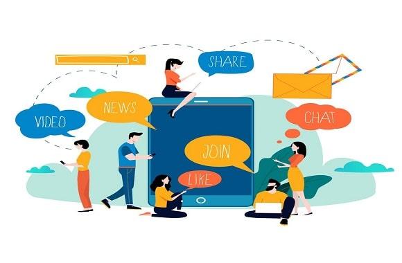 social-media-social-networking