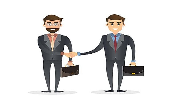 businessman-shaking-hands-on-a-signed-contract