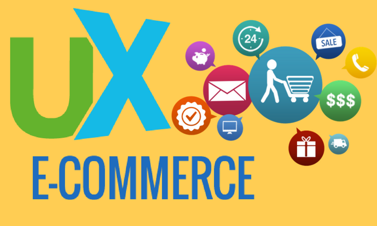 Best UX Tips to Improve the E-commerce Site Performance