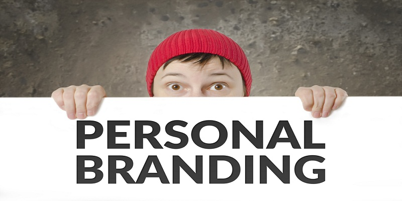 9 Key Factors to Establish Personal Brand as a Pro-Blogger