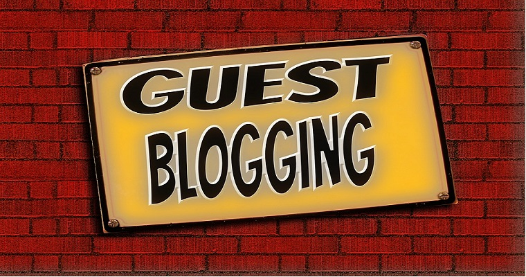 How to Use Guest Blogging to Double your Traffic (Do it because Matt Cutts said you shouldn't)