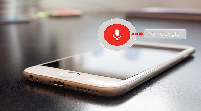 4 Voice-Search Myths That Could Hurt Your Business