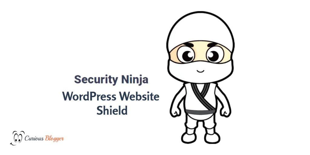 Security Ninja Review