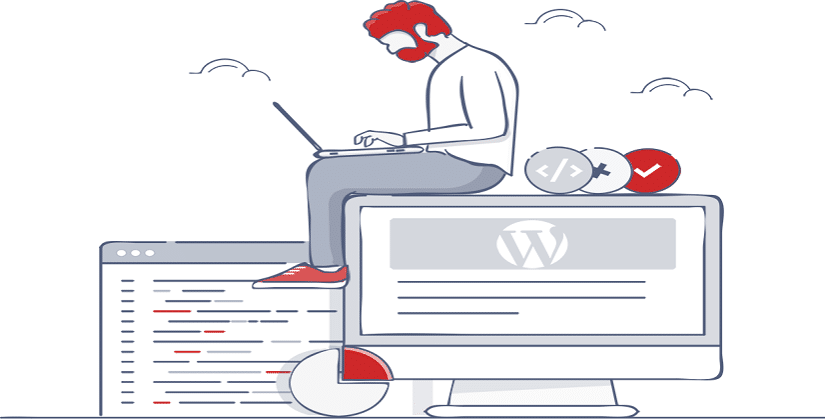 WP Reset Review: WordPress Reset With WP Reset 1