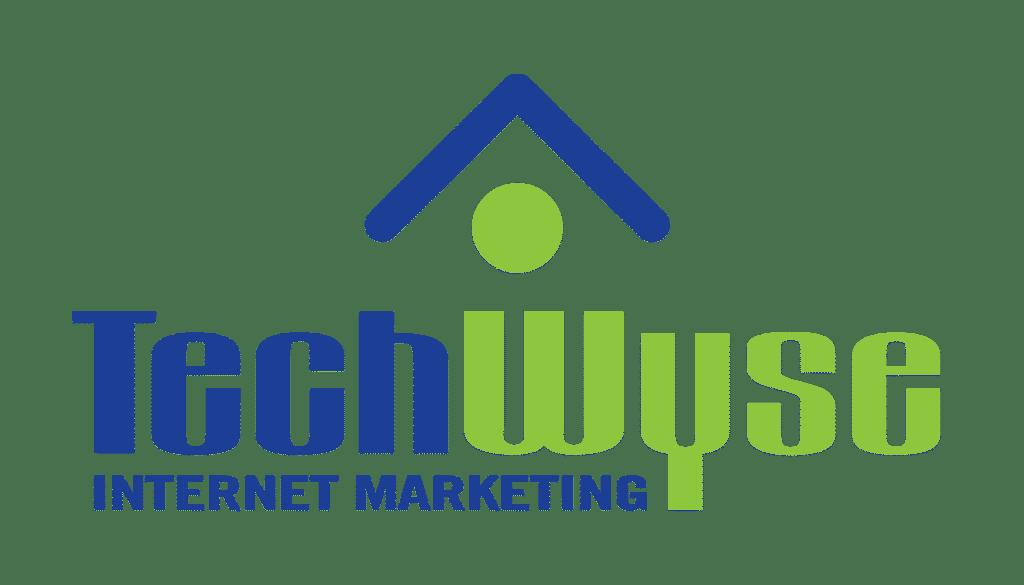 Techwyse Logo