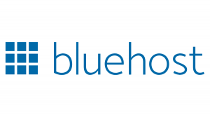bluehost-vector-logo