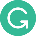 icon-grammarly