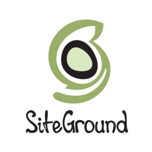 siteground-logo-300x300