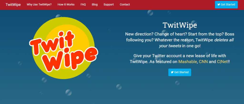 TwitWipe-Delete-all-your-tweets-in-one-go-