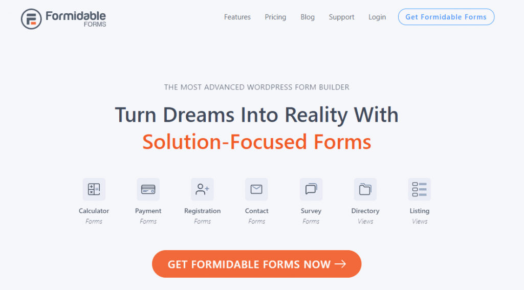Formidable-Forms-The-Most-Advanced-WordPress-Forms-Plugin